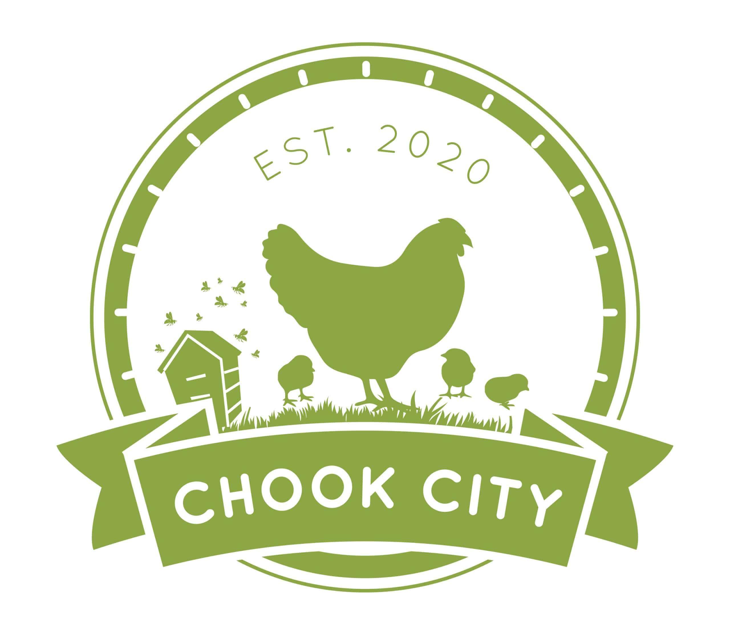 Chook City